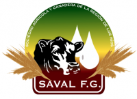 SAVAL FG