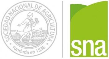 SNA_Chile
