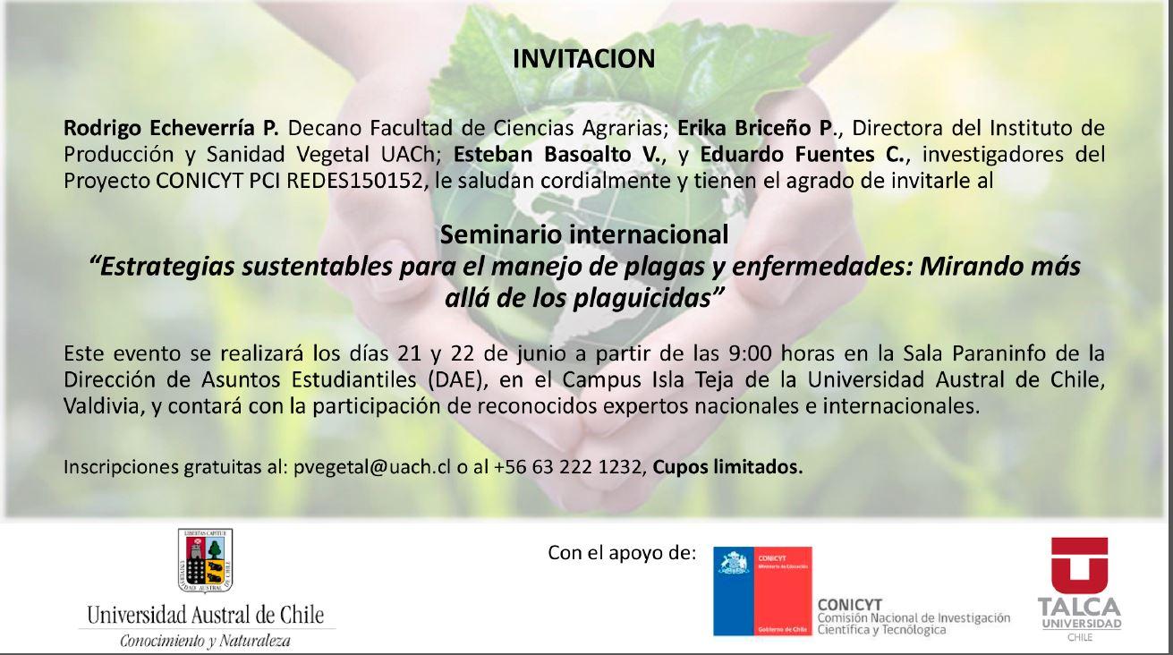 Invitacion jpg