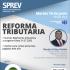 SAVAL Reforma Tributaria