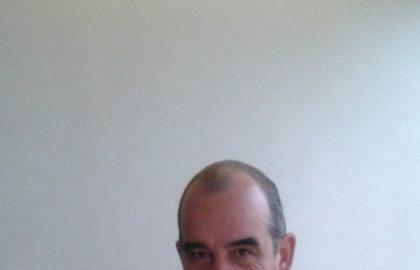 Victor Valentin
